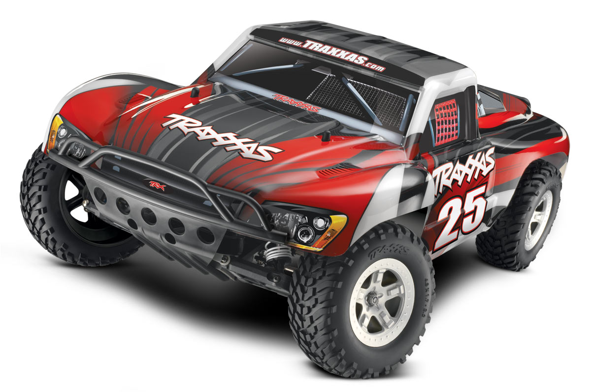 traxx rc cars with Slash 110 Rtr 2wd 24ghz Komplett on 351491350459 likewise Marklin 36625 moreover 331497825792 moreover 290663388962 together with N Swiss Rail Traffic Rem 487 001 Traxx Lastmile.