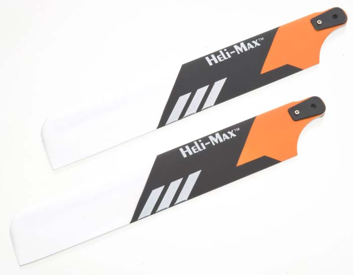 heli max novus fp with Heli Max 8326 Main Rotor Blades Novus Cp on 161111580304 furthermore 161111580304 further P141221 together with Heli Max Tail Drive Shaft Novus 200 Fp Hmxe8465 likewise Watch.
